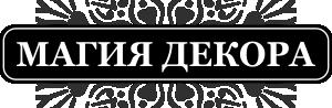«Магия декора» интернет магазин лепнины г. Казань